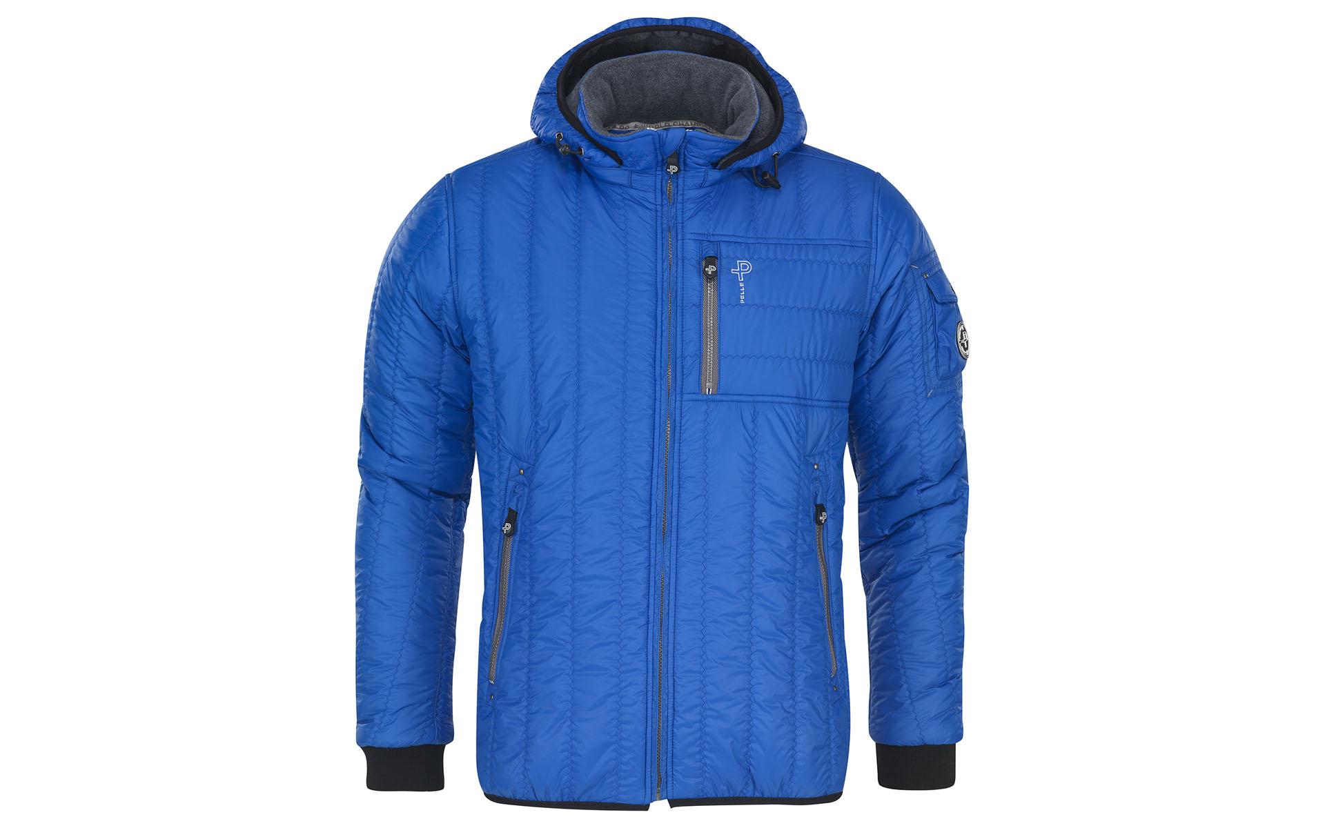 Pelle P Mistral Jacket 3.0